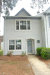 Photo of 4008 E Salem Terrace, Virginia Beach, VA 23456 (MLS # 10200819)