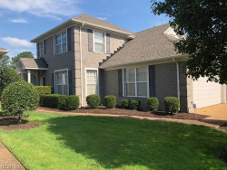 Photo of 3012 Estates Lane, Portsmouth, VA 23703 (MLS # 10201005)