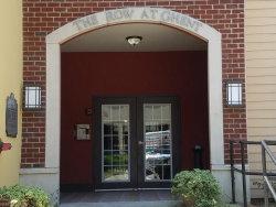 Photo of 1400 Granby Street, Unit 216, Norfolk, VA 23510 (MLS # 10201032)