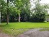Photo of 8564 Lawson Avenue, Norfolk, VA 23503 (MLS # 10201100)