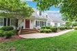 Photo of 3129 Parkside Lane, James City County, VA 23185 (MLS # 10201157)