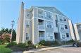 Photo of 1801 Chantilly Court, Virginia Beach, VA 23451 (MLS # 10201199)