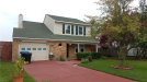 Photo of 3856 Jousting Arch, Virginia Beach, VA 23456 (MLS # 10201256)