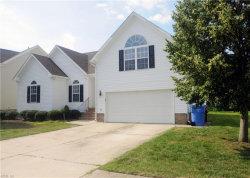 Photo of 3928 Quailshire Lane, Chesapeake, VA 23321 (MLS # 10201306)
