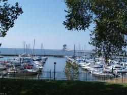 Photo of 7505 River Road, Unit 15E, Newport News, VA 23607 (MLS # 10201320)