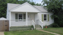 Photo of 7927 Harold Street, Norfolk, VA 23518 (MLS # 10201386)