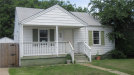 Photo of 7927 Harold Street, Norfolk, VA 23518 (MLS # 10201386)