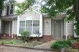 Photo of 8 Hawthorn Place, Hampton, VA 23666 (MLS # 10201395)