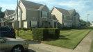 Photo of 3853 Lasalle Drive, Unit 105, Virginia Beach, VA 23453 (MLS # 10201397)