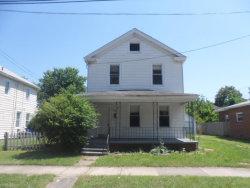 Photo of 728 31st Street, Newport News, VA 23607 (MLS # 10201412)