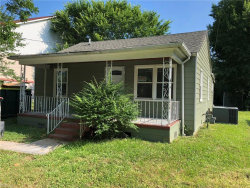 Photo of 5808 Eric Street, Portsmouth, VA 23703 (MLS # 10201425)