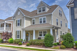 Photo of 105 Sharpe Drive, Suffolk, VA 23435 (MLS # 10201483)