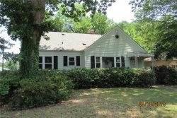 Photo of 1200 Modoc Avenue, Norfolk, VA 23503 (MLS # 10201485)