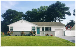 Photo of 1132 Saint Julian Drive, Chesapeake, VA 23323 (MLS # 10201537)