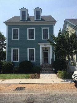 Photo of 9651 27th Bay Street, Norfolk, VA 23518 (MLS # 10201542)