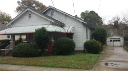 Photo of 1509 Atlanta Avenue, Portsmouth, VA 23704 (MLS # 10201591)