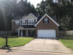 Photo of 2146 Kingsley Lane, Chesapeake, VA 23323 (MLS # 10201719)