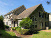 Photo of 2704 Waters Edge Lane, Suffolk, VA 23435 (MLS # 10201751)