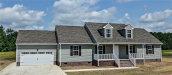 Photo of 5395 Old Myrtle Road, Suffolk, VA 23434 (MLS # 10201766)
