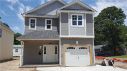 Photo of 2739 Lens Avenue, Norfolk, VA 23509 (MLS # 10201771)