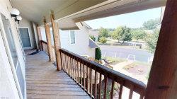 Photo of 517 E Lake Circle, Chesapeake, VA 23322 (MLS # 10201773)