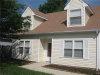 Photo of 160 Kristen Lane, Suffolk, VA 23434 (MLS # 10201809)