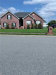 Photo of 1021 Cathedral Drive, Suffolk, VA 23434 (MLS # 10201852)