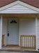 Photo of 9301 Sturgis Street, Norfolk, VA 23503 (MLS # 10201902)