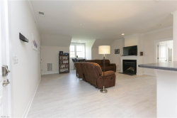 Photo of 435 Freemason Street, Unit 3A, Norfolk, VA 23510 (MLS # 10201911)