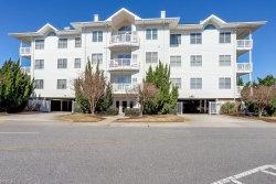Photo of 400 Rudee Point Road, Unit 301, Virginia Beach, VA 23451 (MLS # 10201922)