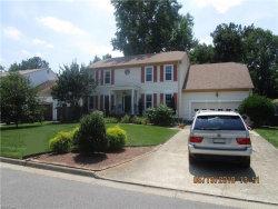 Photo of 5113 Stonington Lane, Virginia Beach, VA 23464 (MLS # 10201933)
