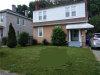 Photo of 2812 Kimball Terrace, Norfolk, VA 23504 (MLS # 10201944)