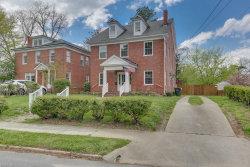 Photo of 227 N Saratoga Street, Suffolk, VA 23434 (MLS # 10201960)