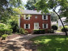 Photo of 226 S Blake Road, Norfolk, VA 23505 (MLS # 10201964)