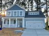 Photo of 434 Terrywood Drive, Suffolk, VA 23434 (MLS # 10201966)