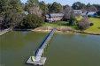 Photo of 7315 Camellia Lane, Norfolk, VA 23505 (MLS # 10201988)