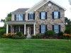 Photo of 417 Quaker Ridge Court, Suffolk, VA 23435 (MLS # 10202022)