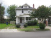 Photo of 617 26th Street, Norfolk, VA 23517 (MLS # 10202046)
