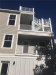 Photo of 4723 Ocean View Avenue, Virginia Beach, VA 23455 (MLS # 10202077)
