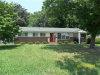 Photo of 3624 Terry Drive, Norfolk, VA 23518 (MLS # 10202178)