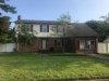 Photo of 3708 Forsythe Court, Chesapeake, VA 23321 (MLS # 10202183)