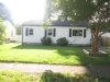 Photo of 8012 Westcliff Drive, Norfolk, VA 23518 (MLS # 10202295)