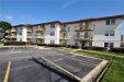 Photo of 311 Norfolk Avenue, Virginia Beach, VA 23451 (MLS # 10202352)