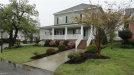 Photo of 4222 Columbus Avenue, Norfolk, VA 23504 (MLS # 10202361)