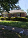 Photo of 545 Roland Drive, Norfolk, VA 23509 (MLS # 10202556)