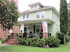 Photo of 3615 Orange Street, Norfolk, VA 23513 (MLS # 10202581)