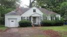 Photo of 5904 Granby Street, Norfolk, VA 23505 (MLS # 10202699)