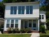 Photo of 119 Chesapeake Avenue, Newport News, VA 23607 (MLS # 10203520)
