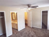 Photo of 394 Deputy Lane, Unit D, Newport News, VA 23608 (MLS # 10203669)