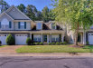 Photo of 2602 Waters Edge Lane, Suffolk, VA 23435 (MLS # 10203735)